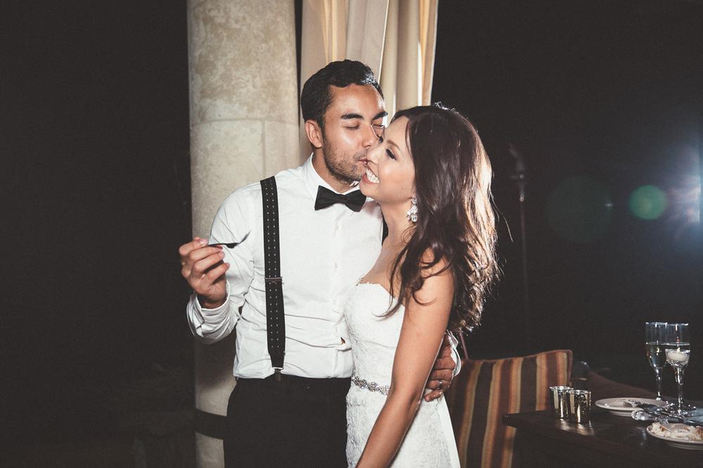 villamara-wedding-102.jpg