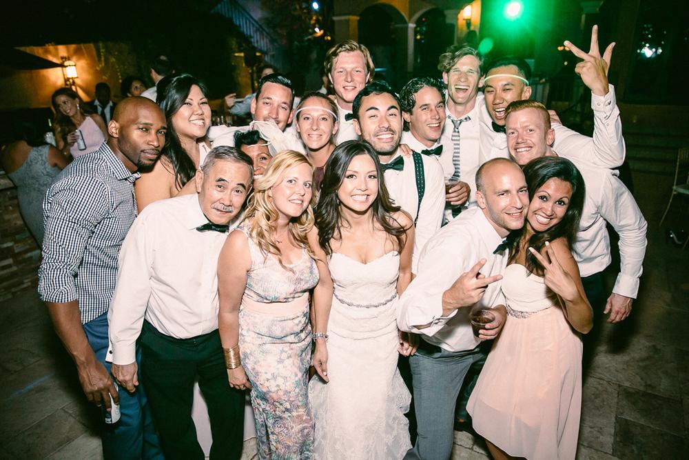 villamara-wedding-104.jpg