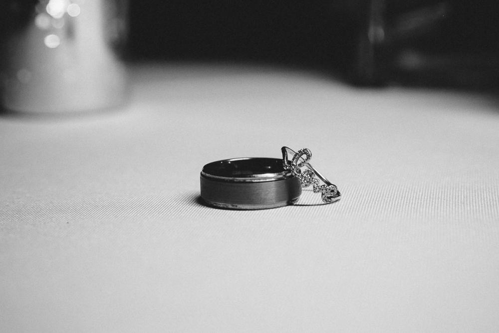 villamara-wedding-105.jpg