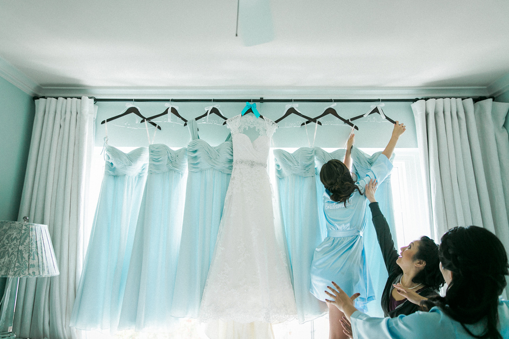 japanese-wedding5.jpg