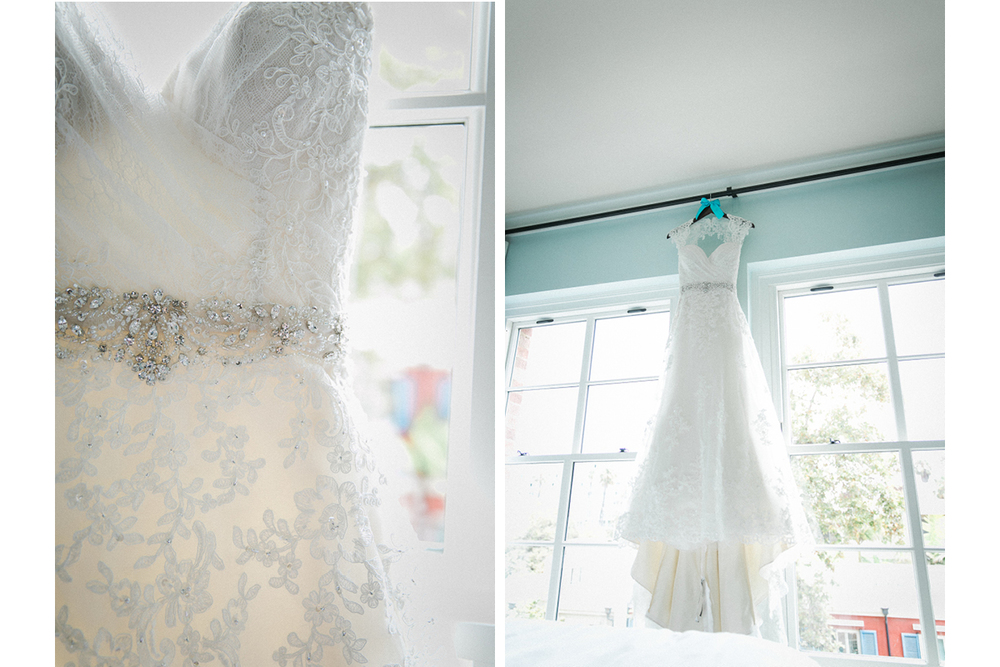 japanese-wedding10.jpg