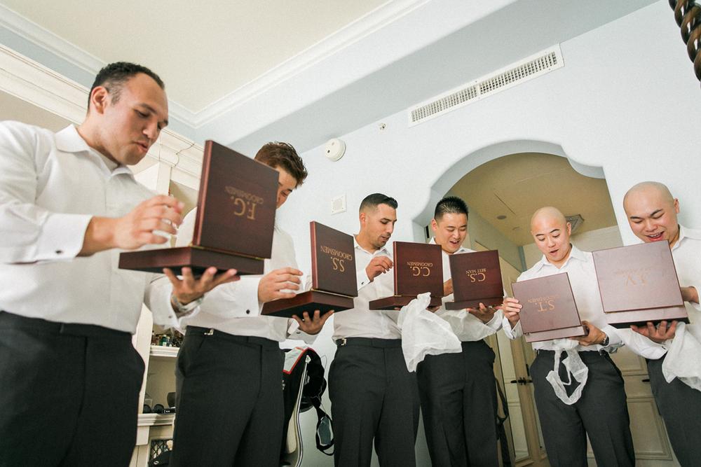 japanese-wedding19.jpg