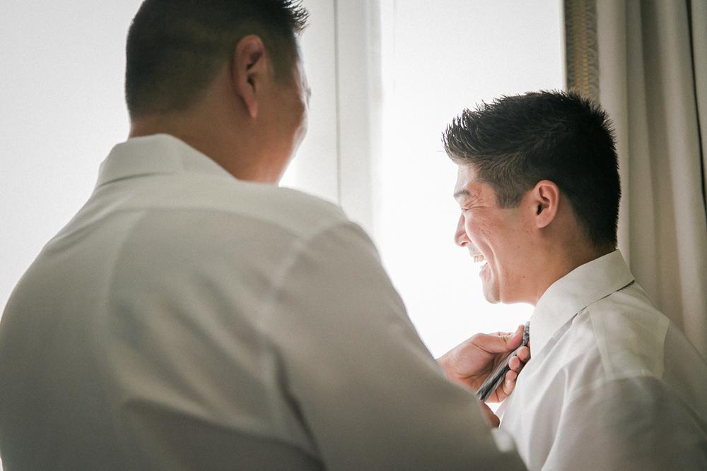 japanese-wedding22.jpg