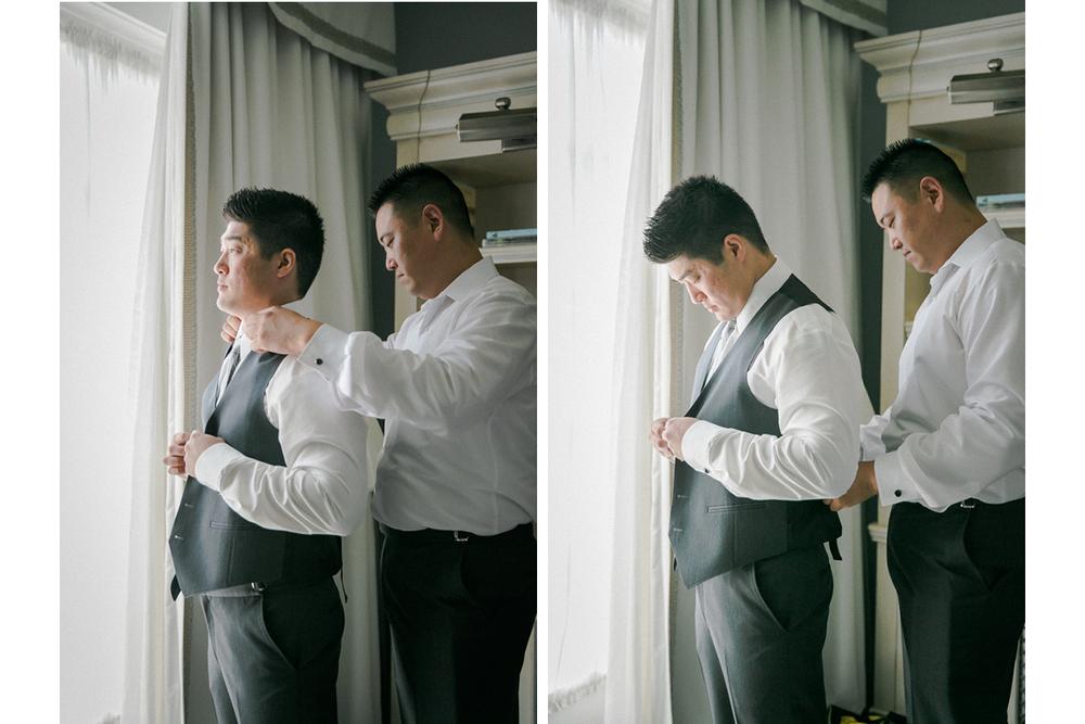 japanese-wedding23.jpg