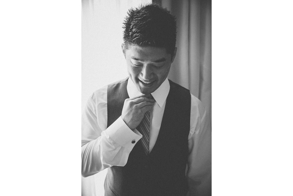 japanese-wedding25.jpg