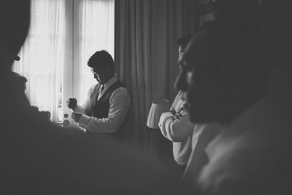 japanese-wedding24.jpg