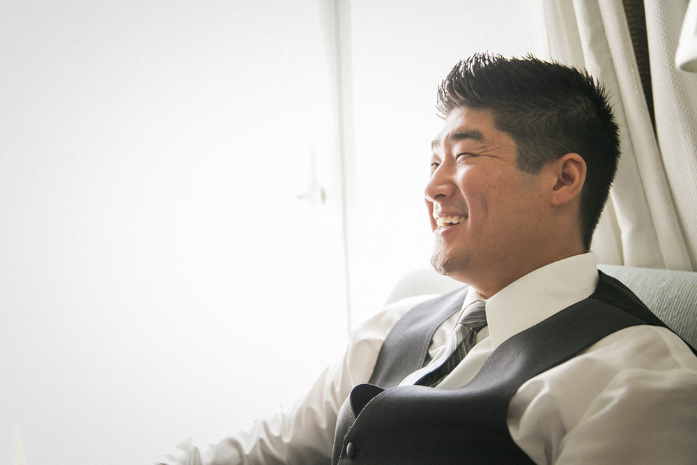 japanese-wedding26.jpg