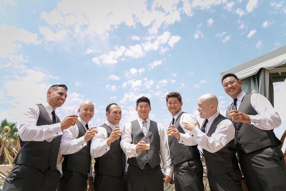 japanese-wedding27.jpg