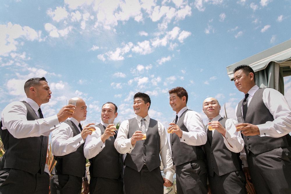 japanese-wedding28.jpg