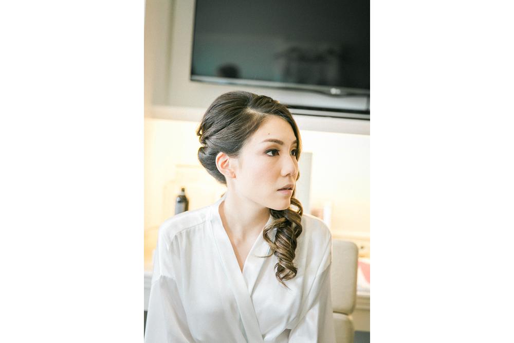 japanese-wedding30.jpg