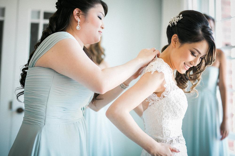 japanese-wedding34.jpg