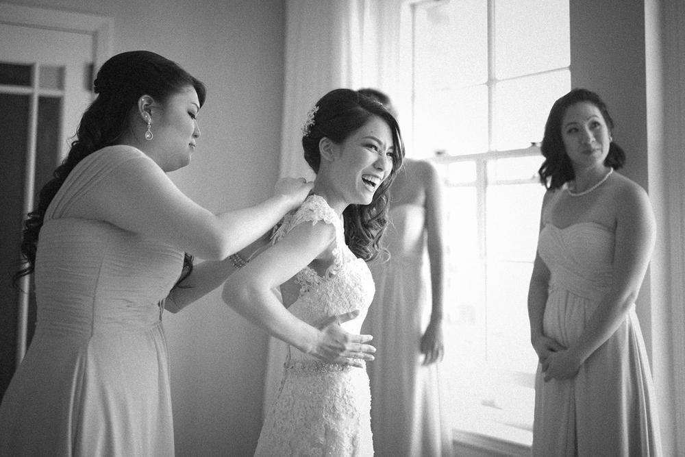 japanese-wedding35.jpg