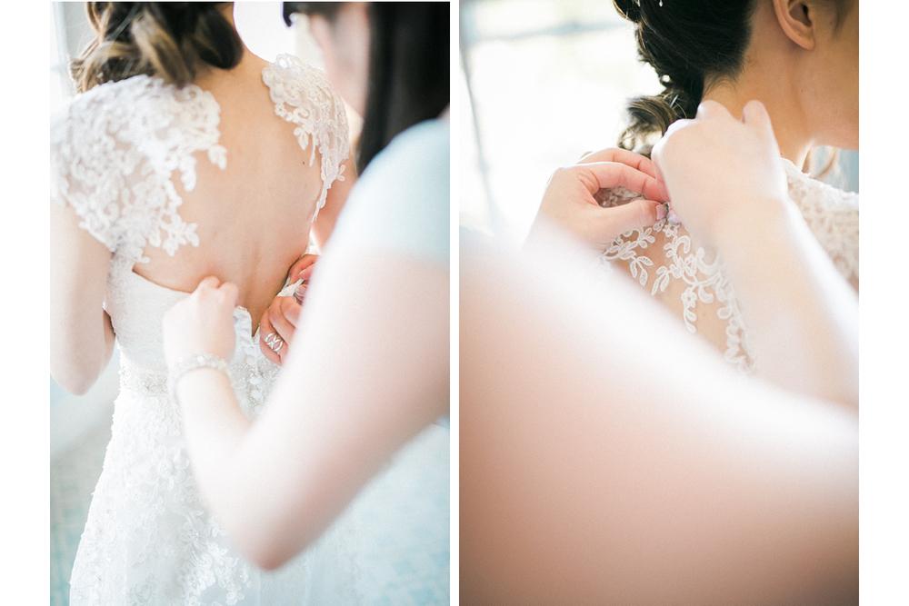 japanese-wedding33.jpg