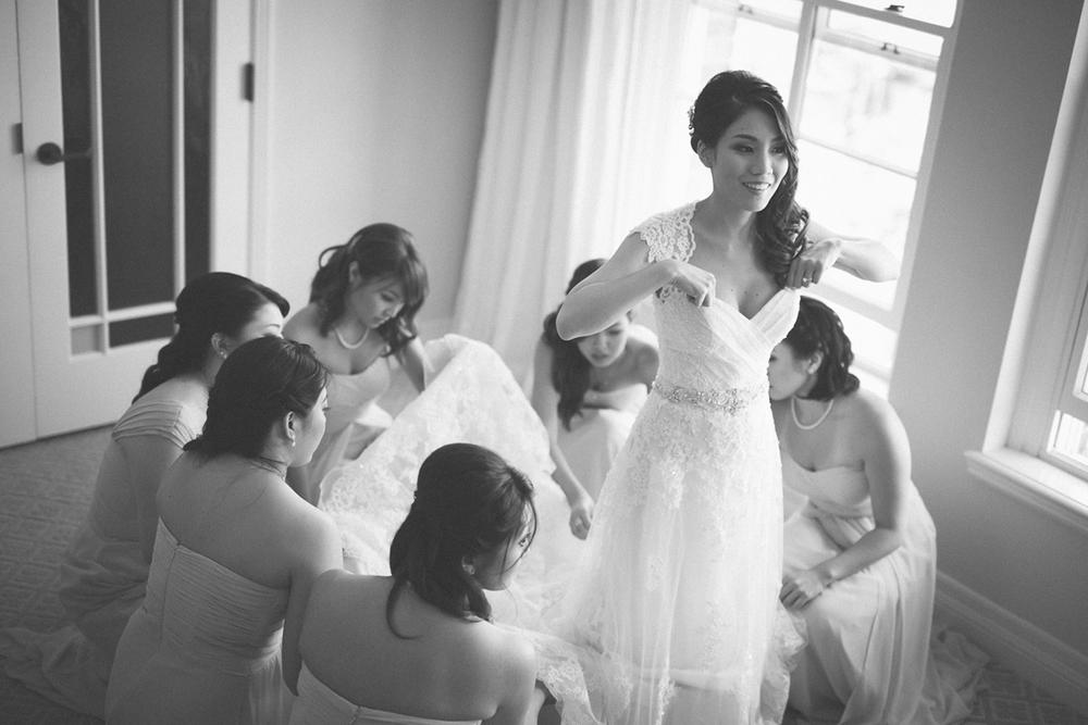 japanese-wedding37.jpg