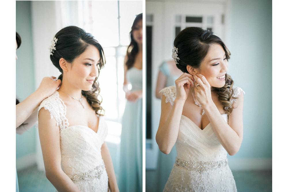 japanese-wedding39.jpg