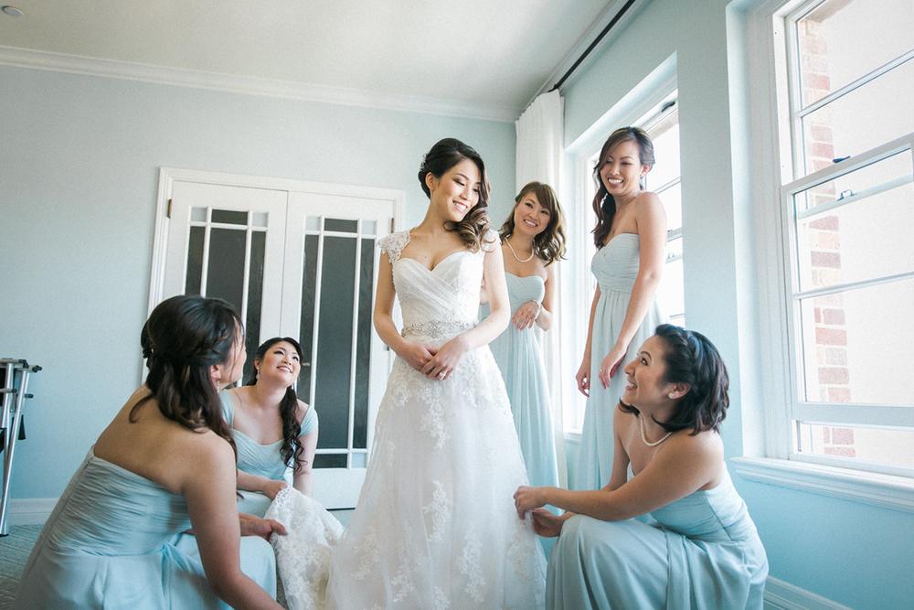 japanese-wedding38.jpg