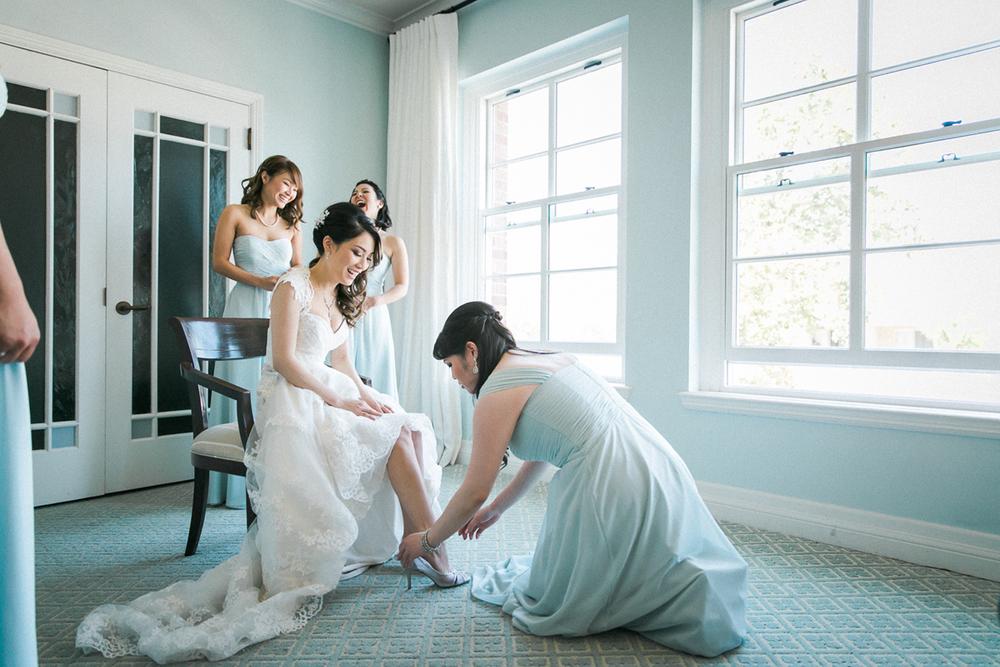 japanese-wedding40.jpg
