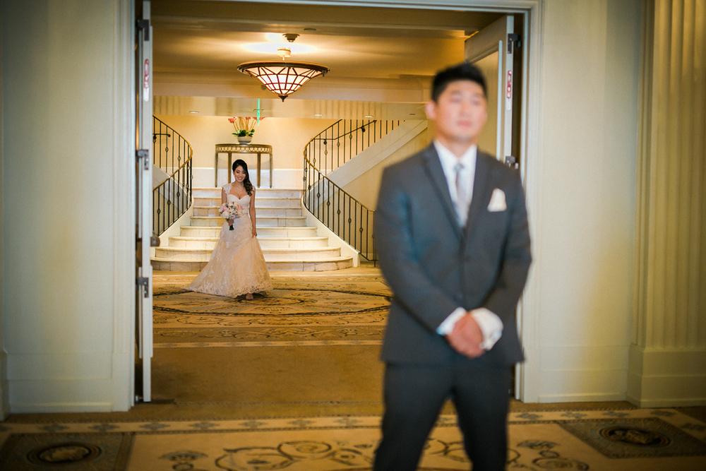 japanese-wedding44.jpg