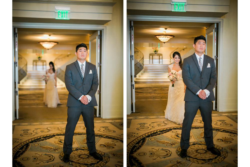 japanese-wedding45.jpg
