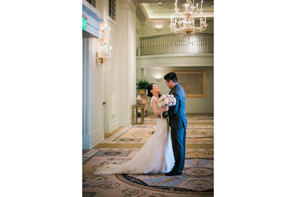 japanese-wedding46.jpg