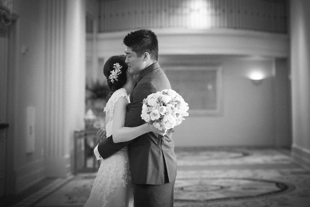 japanese-wedding47.jpg