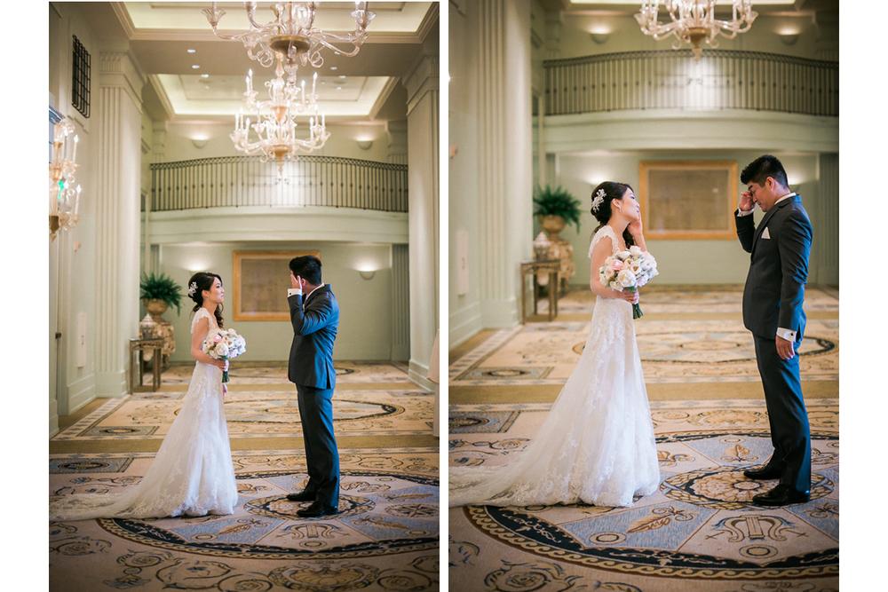 japanese-wedding48.jpg