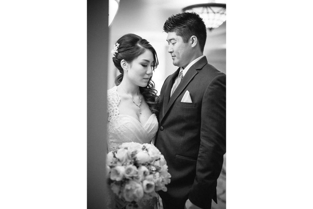 japanese-wedding50.jpg