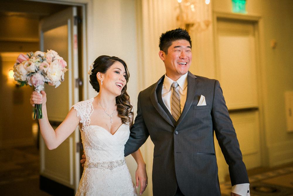 japanese-wedding49.jpg
