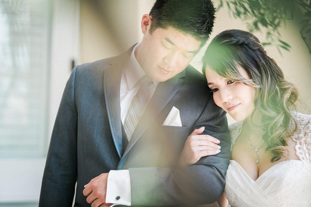 japanese-wedding51.jpg