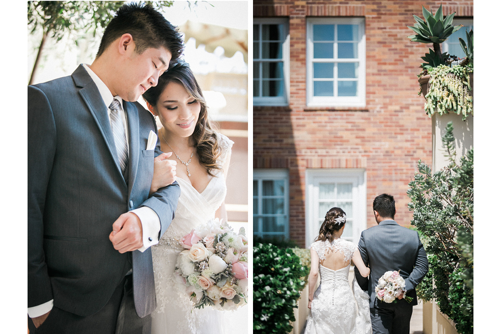 japanese-wedding52.jpg