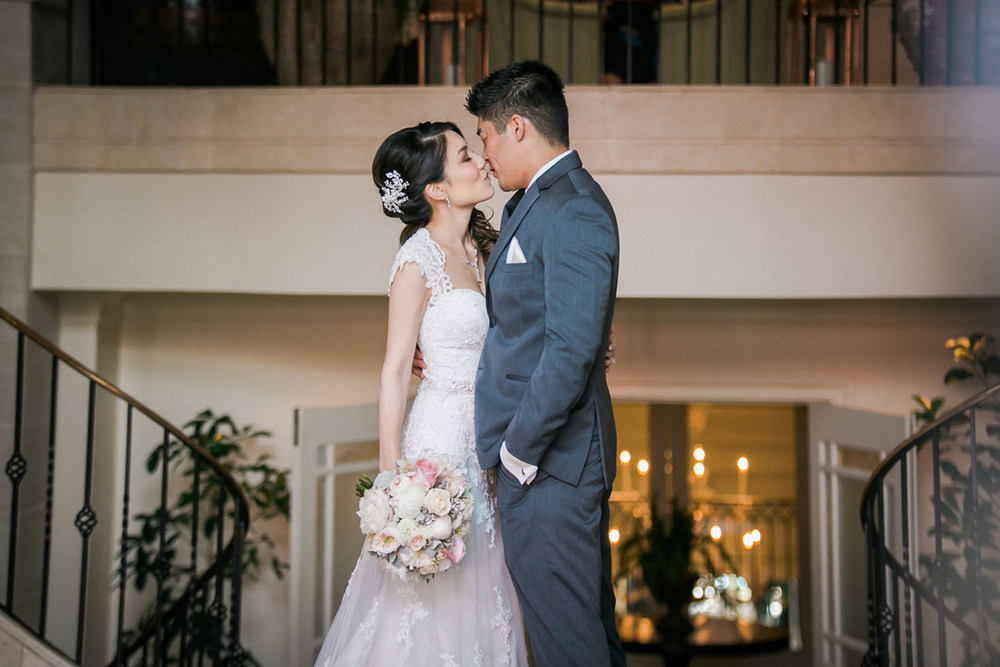 japanese-wedding53.jpg