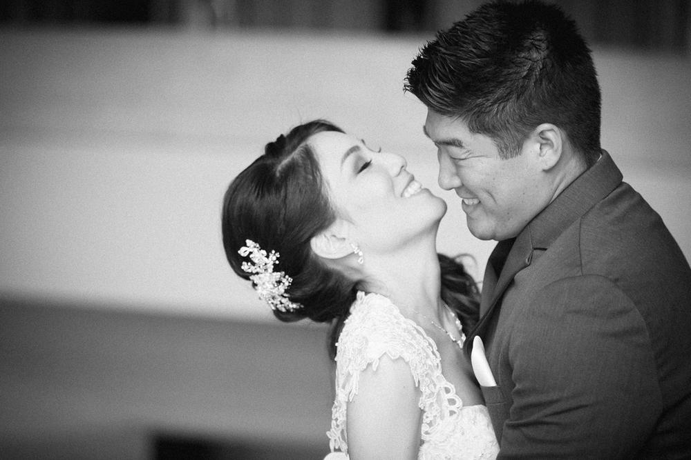 japanese-wedding54.jpg