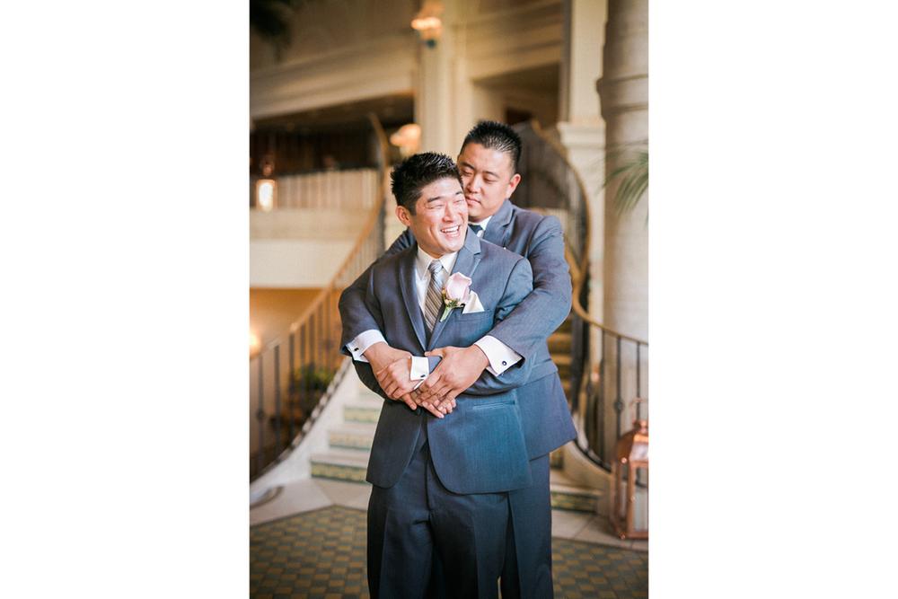 japanese-wedding56.jpg
