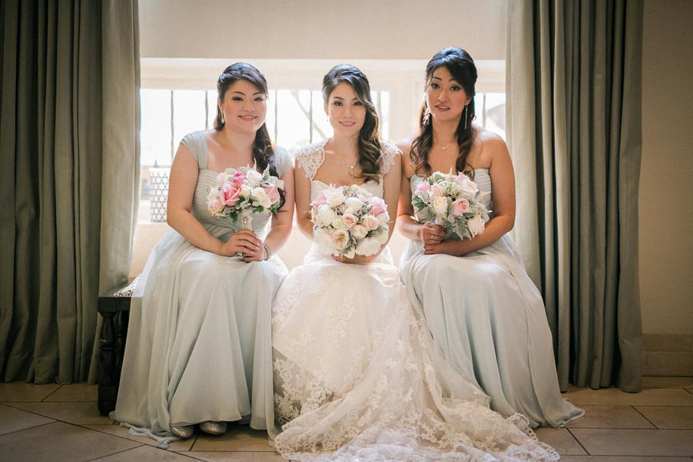 japanese-wedding55.jpg