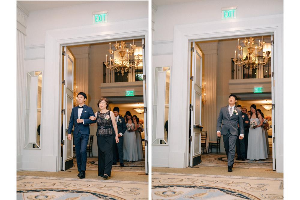 japanese-wedding62.jpg