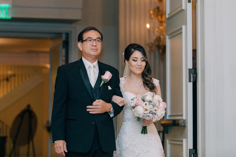 japanese-wedding64.jpg