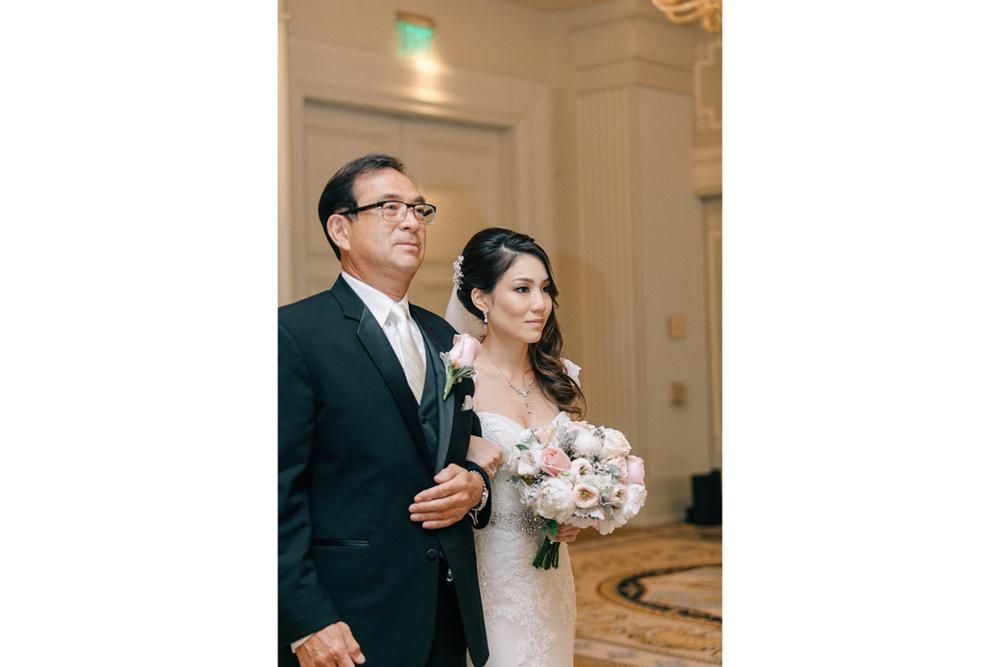 japanese-wedding65.jpg