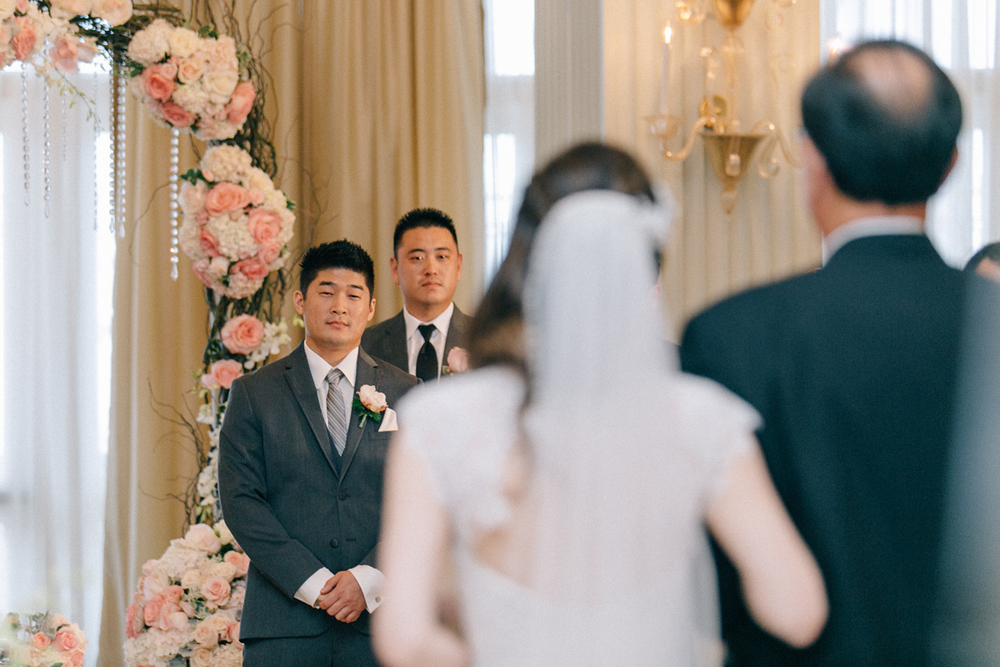 japanese-wedding66.jpg