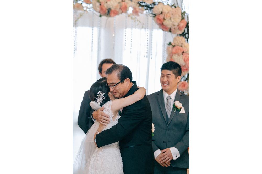 japanese-wedding67.jpg