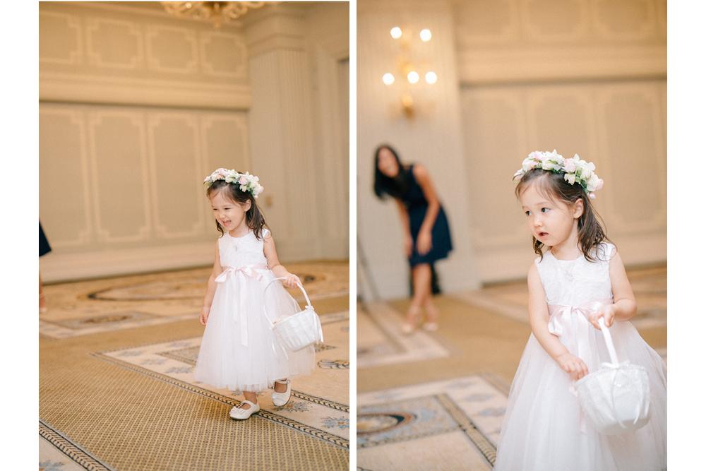 japanese-wedding63.jpg