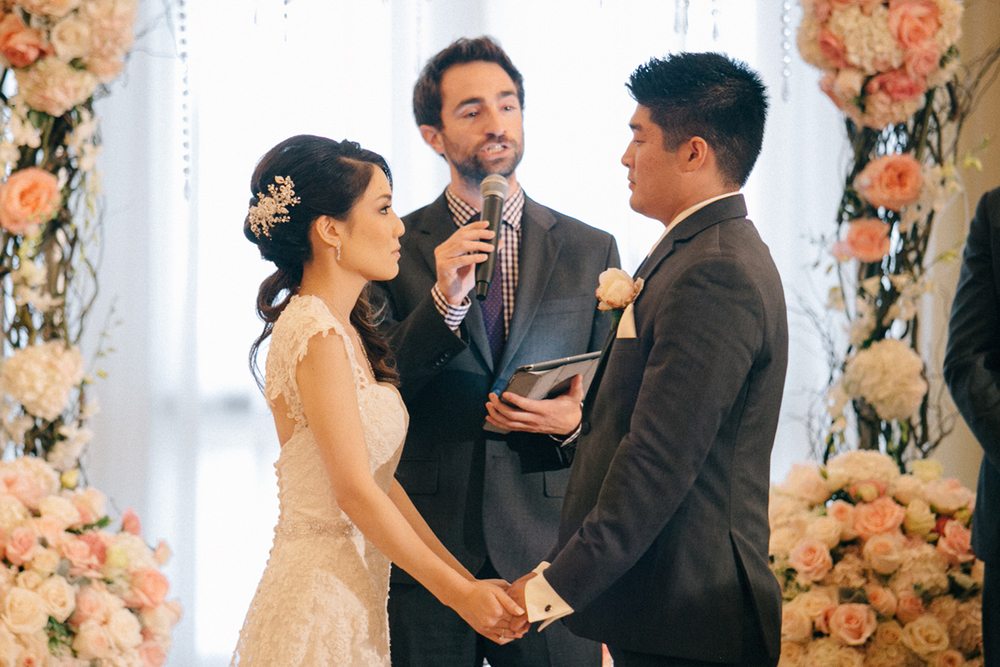 japanese-wedding68.jpg