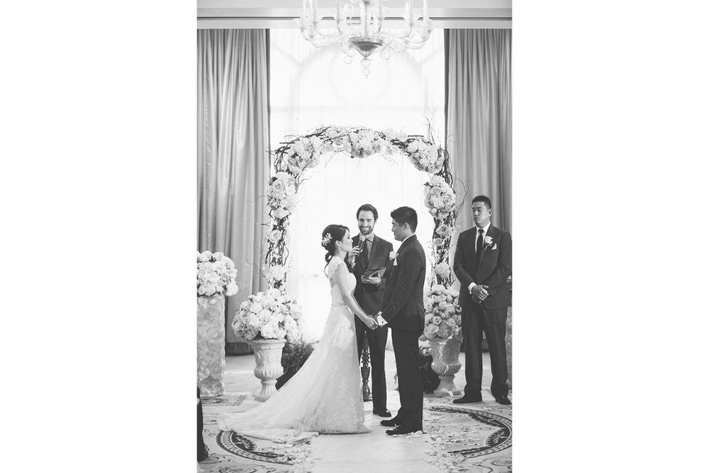 japanese-wedding69.jpg