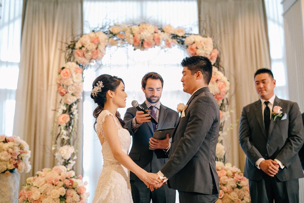 japanese-wedding70.jpg
