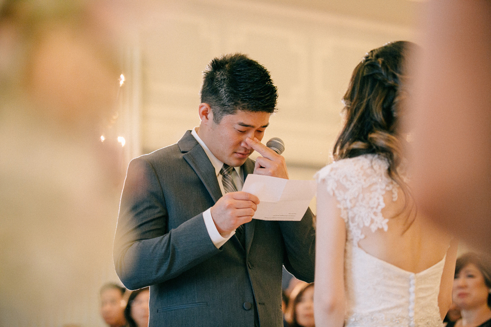 japanese-wedding71.jpg