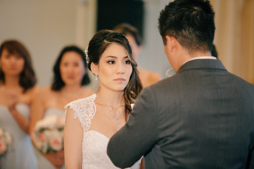 japanese-wedding72.jpg