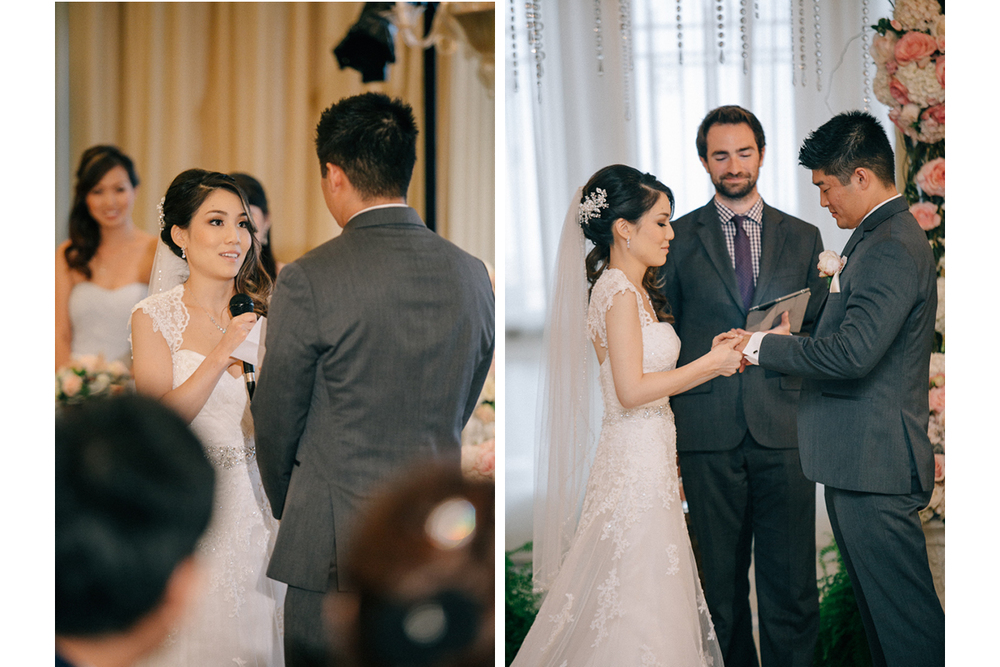 japanese-wedding73.jpg