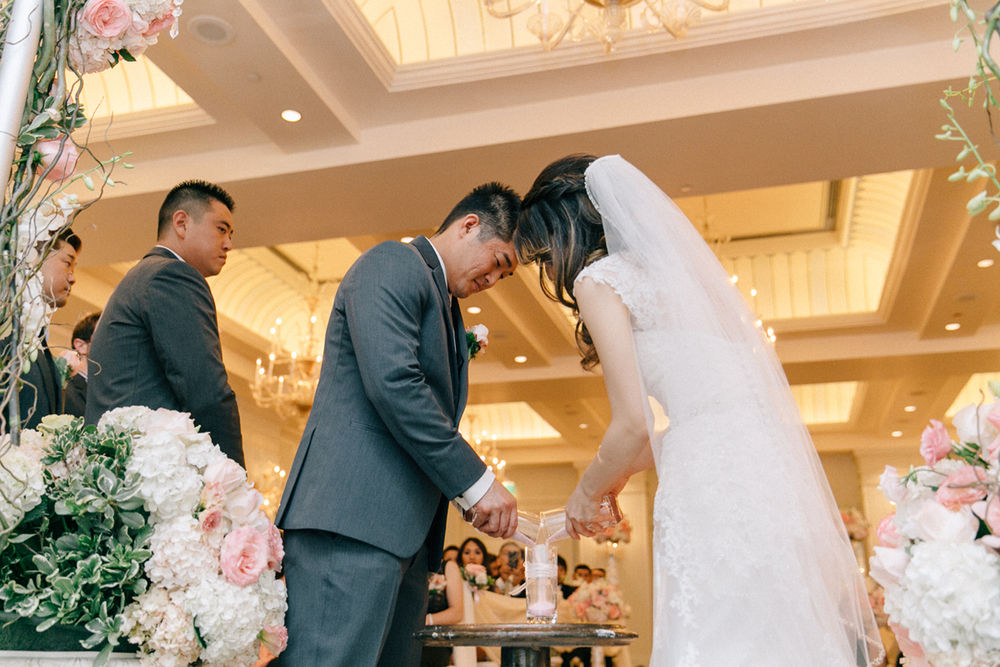japanese-wedding74.jpg