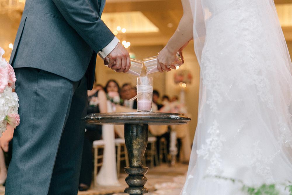 japanese-wedding75.jpg