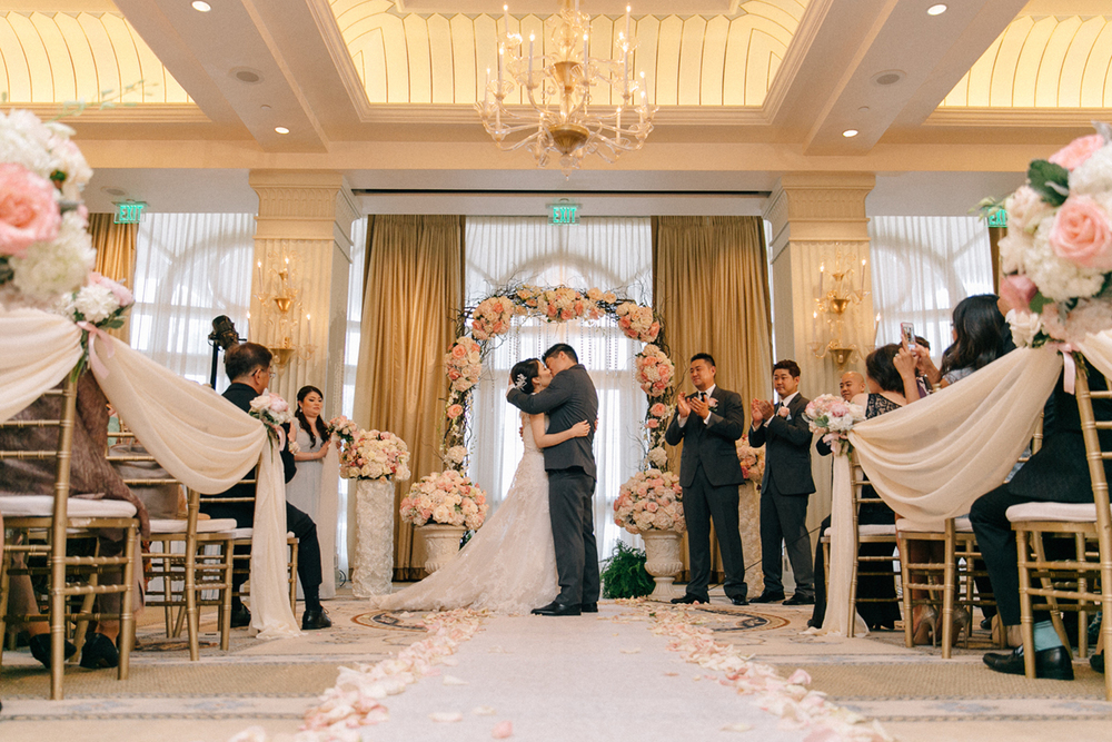 japanese-wedding76.jpg
