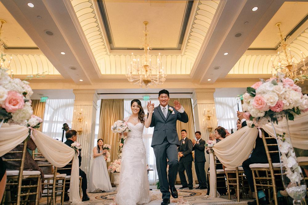 japanese-wedding77.jpg